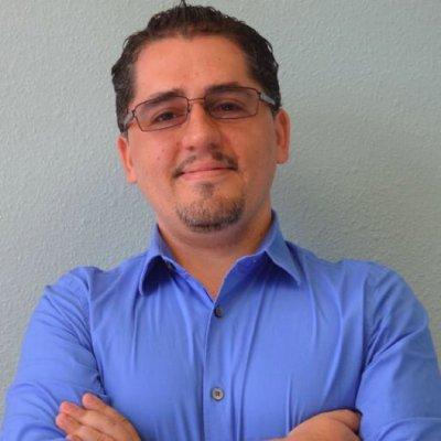 Gabriel Marguglio Nextiny Marketing HubSpot Sarasota Florida